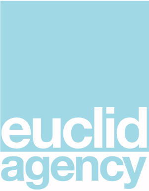 euclid agency inc.