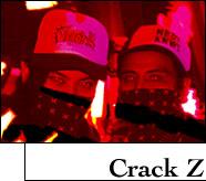 Crack Z