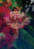ワンマンツアー2013「1/10000の無謀な願望」at 赤坂BLITZ 2013.5.6