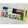Juliet  Sea Sand Sunnyday「Island Photo Towel」(フェイスタオル)