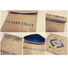 Juliet  Sea Sand Sunnyday「SEA SAND SUNNY Paper Clutch」(クラッチバッグ)