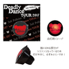 「Deadly Dance TOUR」リングライト