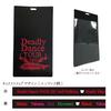「Deadly Dance TOUR」チケットホルダー