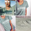 Juliet 〜BANANA MINT〜 Tour「CALIFORNIA T-Shirt」Lサイズ