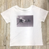 MY LIFE T-shirt (S)