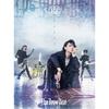The Brow Beat「ラグナロク」プレス限定盤A (CD+DVD)