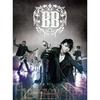The Brow Beat「ラグナロク」プレス限定盤B (CD+PhotoBook 36P)