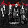 【特典あり】Perfect Package of Anli Pollicino (通常盤)