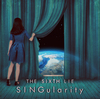 【特典付き】SINGularity[ENGLISH EDITION]