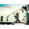 【特典付き】CAMEL