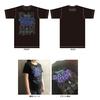 メンズTシャツ(B/M)