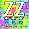 ZZ「Absolute Beat Complex」