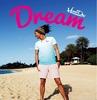 「Dream」