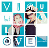 matthews「VIRUS but LOVE」