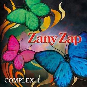 Zany Zap Complex