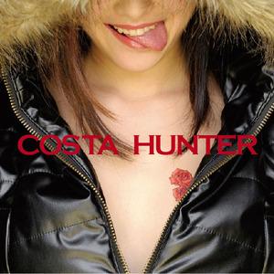 COSTA「HUNTER」