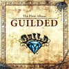 「GUILDED」