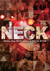 NECK ~When You Wish Upon A ROCK STAR~