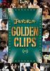 ゴールデンボンバーPV集「GOLDEN CLIPS」(通常盤)