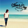 「Slow&Easy」[CD]