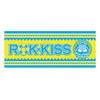ROK-KISS「フェイスタオル4」