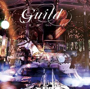 サマーミニアルバム「夏祭り」通常盤[CD+DVD]