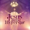 ミニアルバム「Jesus Christ Hyperstar」(通常盤)
