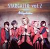 下半期ベストミニアルバム「STARGAZER vol.2」通常盤[CD+DVD]