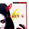 Crack 6「ZION」
