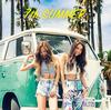 Juliet『7th SUMMER(7周年プレミア初回限定盤)』[CD+DVD]