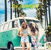 Juliet『7th SUMMER(通常盤)』[CD]
