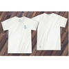 「SEVENTH SUMMER T-shirt」(Tシャツ)  M