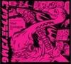 ピンクフラミンゴMG「Mad Ecologist」