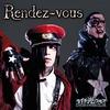 ライチ☆光クラブ× machine『Rendez-vous』 初回限定盤A[CD+DVD]
