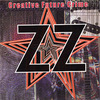 ZZ「Creative Future Crime」