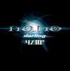 nano「darling」(DVD付き)