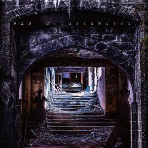 ぞんび 1st ALBUM「ぼくらはみんな死んでいる。」初回限定盤A[CD+エムカード]