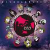 ぞんび 1st ALBUM「ぼくらはみんな死んでいる。」通常盤[CD]