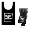 Genius-Ordinary Tote Bag
