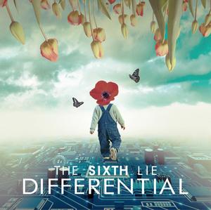DIFFERENTIAL(通常盤)[CD]