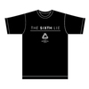 「LIVE DIFFERENTIAL ver.1.0」Tシャツ(BLACK)Sサイズ