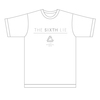 「LIVE DIFFERENTIAL ver.1.0」Tシャツ(WHITE)Mサイズ