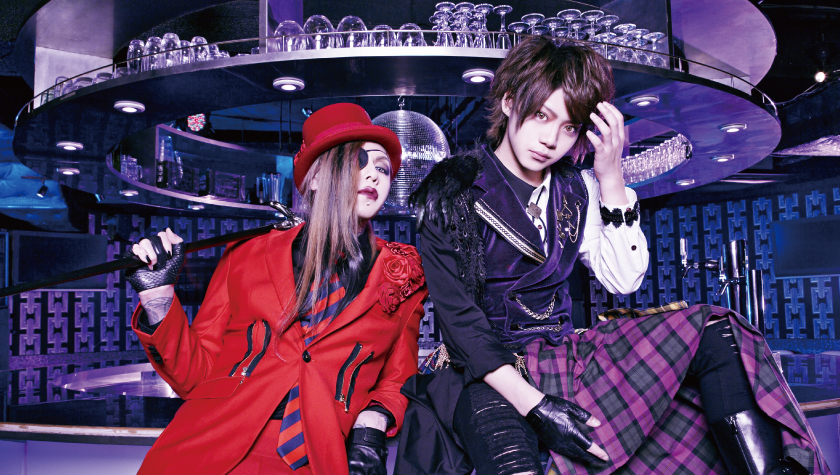 The Brow Beat