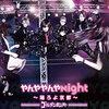 「やんややんやNight ~踊ろよ○○~」近畿地方(CD)