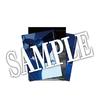 【結びの響、始まりの音】舞台写真ブロマイド刀剣男士(1部衣裳)6種セット (特典舞台写真をプレゼント!)