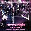 「やんややんやNight ~踊ろよ○○~」九州・沖縄地方(CD)