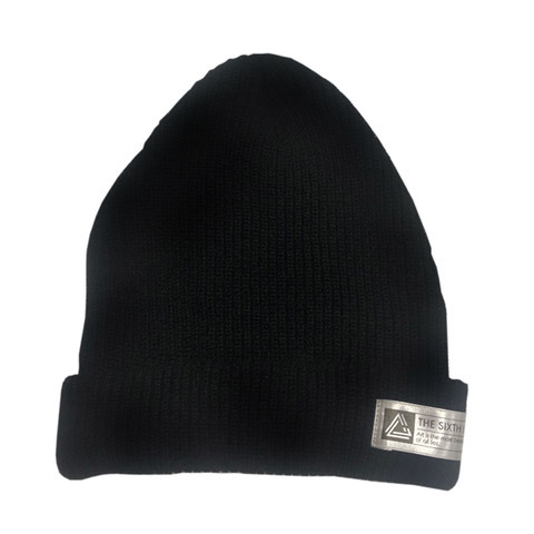 THE SIXTH LIE Knit Hat