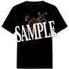 【三百年の子守唄2019】Tシャツ
