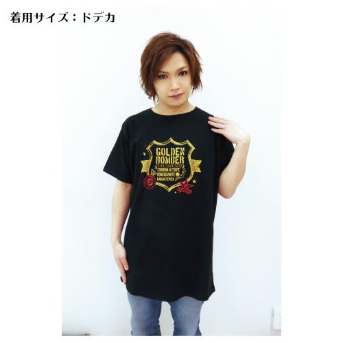 Men's T-shirt(2019_A)