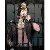 【ブラックスター -Theater Starless-】「BLACKSTAR」初回限定盤(teamK Ver.)
